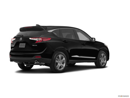 Vehicle Gallery Images